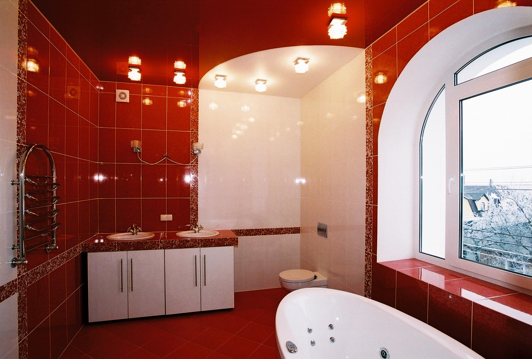 Красивые но дешевые ремонты в квартирах с
